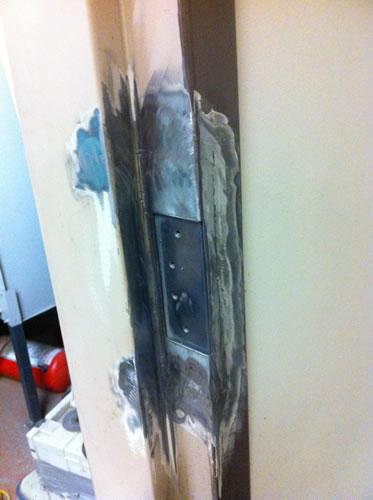 door-frame-repairs-011