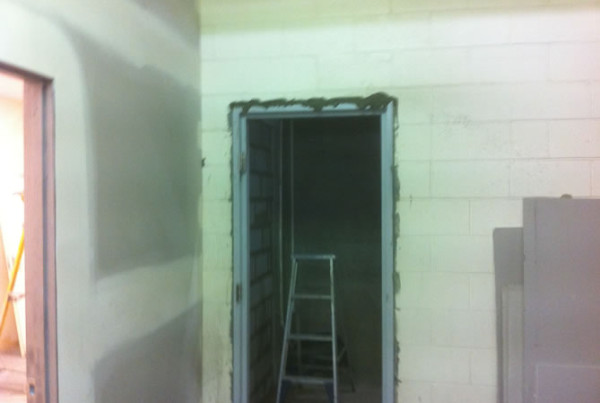 fire-door-relocation-008