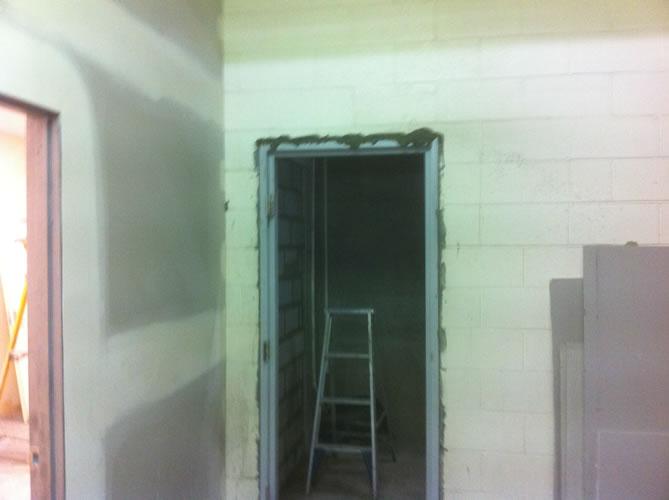 fire-door-relocation-008