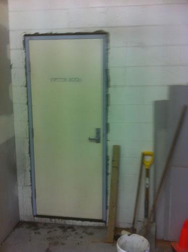 fire-door-relocation-010